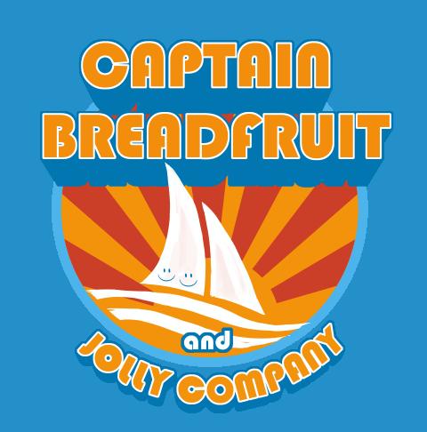 Breadfruit Logo
